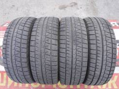 Bridgestone Ice Partner 2, 215/55 R17