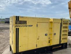 Продаеться Дизельная электростанция/генератор