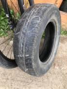 Michelin Energy, 185/70 R14