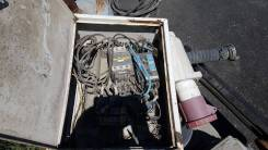 Продается компрессорная установка для раскачки сыпучих материалов