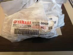 Болт с шайбой, Yamaha (#90119-08M09-00)