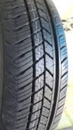 Dunlop SP 31, 175/65R15