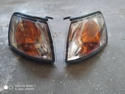 Габарит Toyota Caldina, Carina E 92-02 г. в. левый, правый.