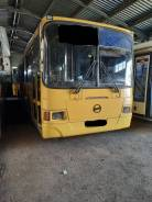ЛиАЗ 5256, 2008