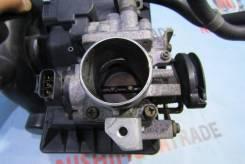 Дросельная заслонка Subaru PLEO RA2, EN07 №21