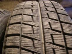 Bridgestone, 185/65 R15