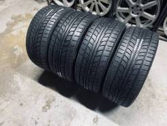 Firestone Firehawk Wide Oval, 215/40 R17