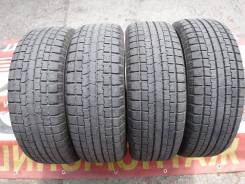 Ice Frontage, 215/60 R16
