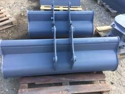 Ковш планировочный 150 см JCB 3сх / 4сх