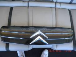 Решетка радиатора передняя