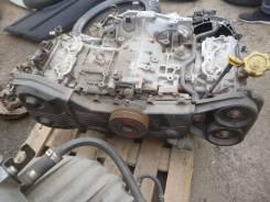 Двигатель (ДВС) Subaru Legacy (B13) 2003-2009