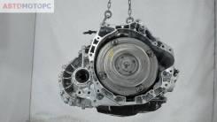 АКПП Mazda 3 (BM) 2016, 2 л, бензин (PE)