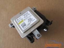 Блок розжига ксеноновой лампы для Volkswagen Touareg 2010> (арт.26630974)