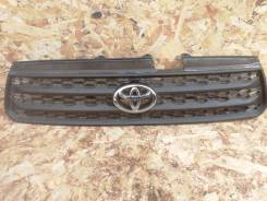Решотка радиатора оригинал Toyota RAV4