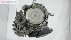 АКПП Volkswagen Lupo 1998, 1.4 л, бензин (BBY)