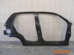 Кузовной элемент для Daewoo Matiz 2001> (арт.9043890)