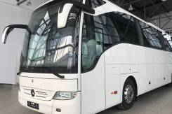 Mercedes-Benz Tourismo, 2020