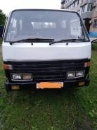 Toyota Dyna, 1991