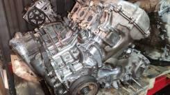 100% работоспособный двигатель Toyota любые проверки! svstp