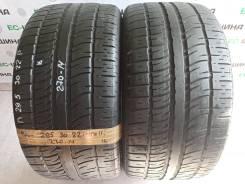 Pirelli Scorpion Zero, 295/30 R22