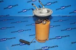 Топливный насос 19206124 Chevrolet Trailblazer