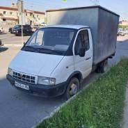 ГАЗ 2790, 2002