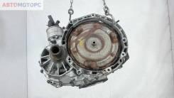 АКПП Volkswagen Sharan 2000-2010, 1.9 л, дизель (AUY)
