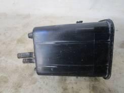 Абсорбер (фильтр угольный) Chevrolet Epica 2006-2012; Aveo (T200) 2003-