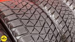 1624 Bridgestone Blizzak DM-V2 ~8-9mm (80-90%), 235/55 R18