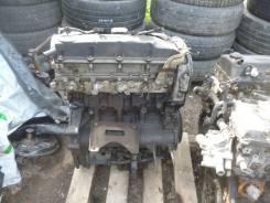 Двигатель для Ford Mondeo III 2000-2007