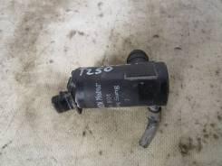 Насос омывателя Chevrolet Aveo (T200) 2003-2008; Aveo (T250) 2005-2011