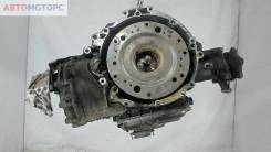 АКПП Audi Q5 2008-2017, 3.2 л, бензин