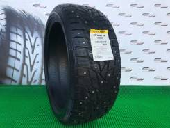 Dunlop SP Winter Ice 02, 225/40 R18