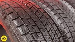 1625 Dunlop Winter Maxx SJ8 ~8,5mm (85%), 235/65 R18