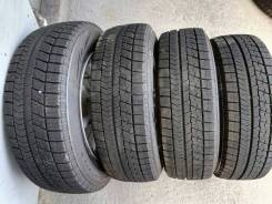 Bridgestone Blizzak VRX Made in Japan, 175/65 R14