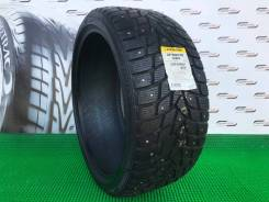 Dunlop SP Winter Ice 02, 255/35 R20