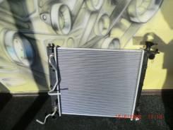 Радиатор охлаждения Hyundai ix35 / Sportage III 2.0 Termal, 3275022B