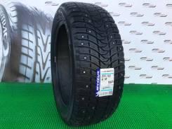 Michelin X-Ice North 3, 215/55 R18