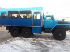 Урал 35551, 2008