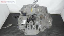 АКПП Opel Insignia 2008-2013, 2 л, дизель (A20DTH)