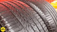 1626 Bridgestone Dueler H/L 400 ~5-6,5mm (60%), 255/55 R18