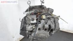 АКПП Opel Zafira B 2005-2012, 1.9 л, дизель (Z19DT)