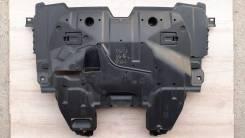 """Защита двигателя Subaru Forester SG5 EJ205 2005 г. в. """"Toyamanhk"""""""