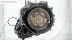 АКПП Daihatsu Sirion 1998-2004, 1 л, бензин (EJDE)