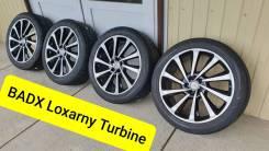 245-45-20, BADX Loxarny Turbine, в наличии