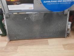 Радиатор кондиционера Nissan Sunny FB15, QG15