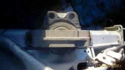 Подушка двигателя