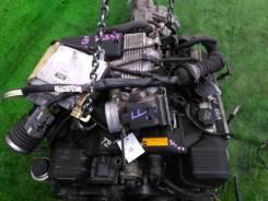 Двигатель НА Toyota Crown Majesta UZS143 1uz