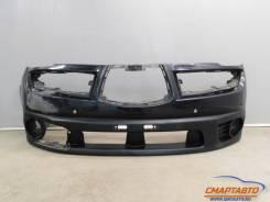 Бампер передний для Subaru Tribeca (B9) 2005> (арт.3793248)