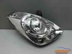Фара правая для Hyundai Grand Starex 2007> (арт.2897895)